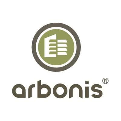 logo Arbonis