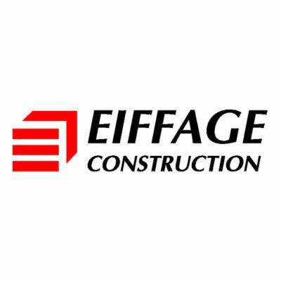 logo eiffage construction