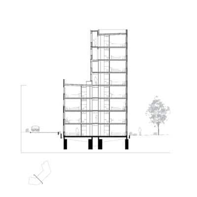 © A+ Architecture