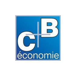 logo cb economie
