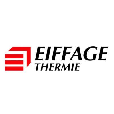 logo eiffage thermie