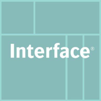 logo-interface-moquette