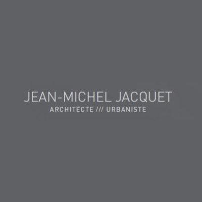 logo jean michel jacquet