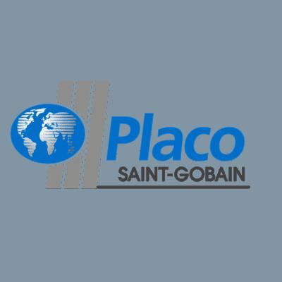 logo-placo-saint-gobain-1200x1200