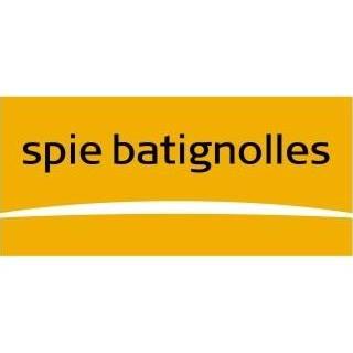 logo spie batignoles