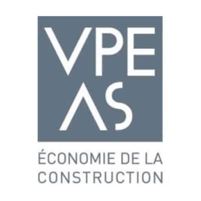 logo vpeas economiste