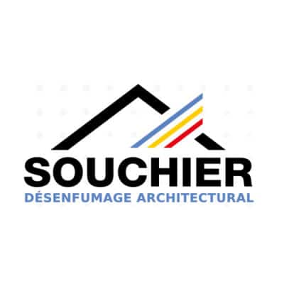 souchier logo
