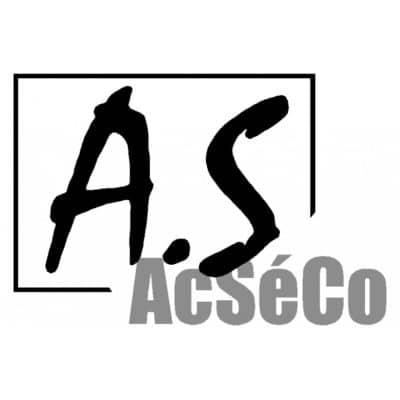 a-s-acseco-logo