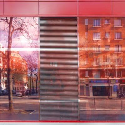 © Philippe Ruault