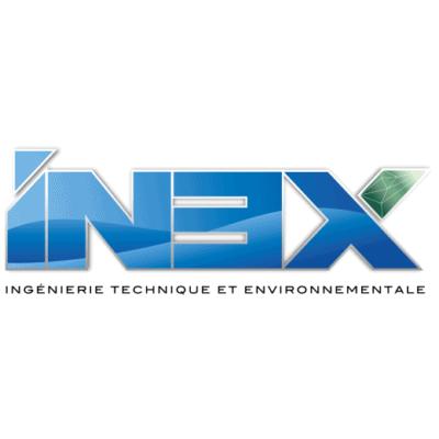 INEX-Logo