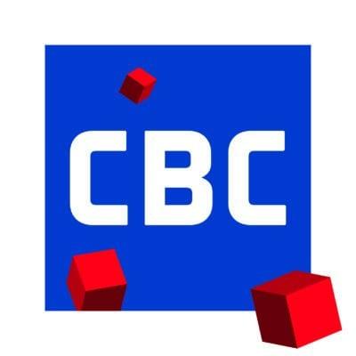 logo cbc vinci construction
