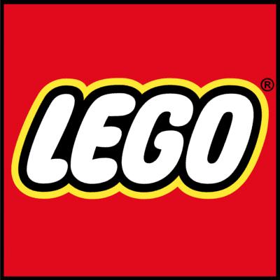 logo lego jouet