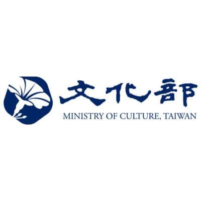 logo-moc taiwan