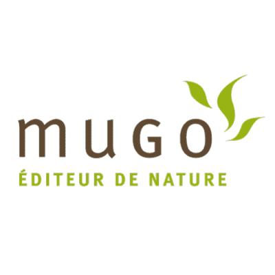 logo mugo paysagiste