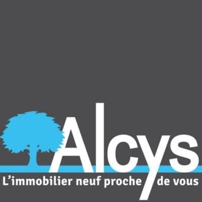 logo promoteur alcys