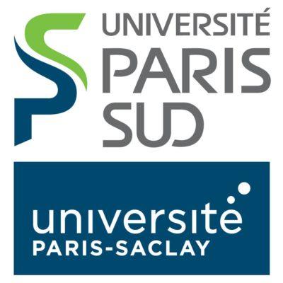 logo universite paris sud