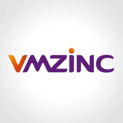 logo vm zinc