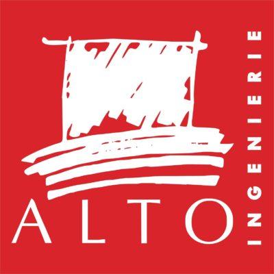 logo_alto_ingenierie