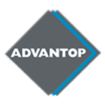 advantop logo