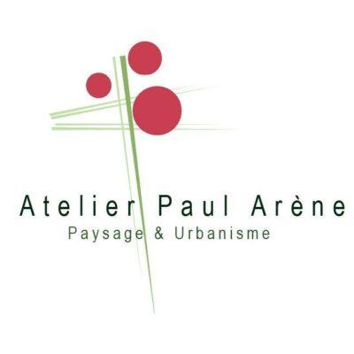 atelier paul arene