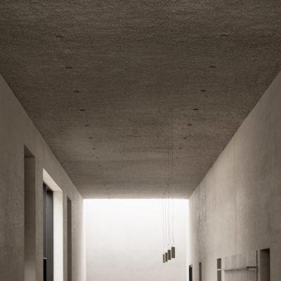 crematorium siesegem alost kaan architecten 15