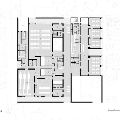 © KAAN Architecten