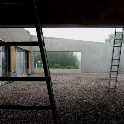 © BplusB Architectures