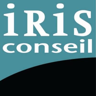 iris conseil logo
