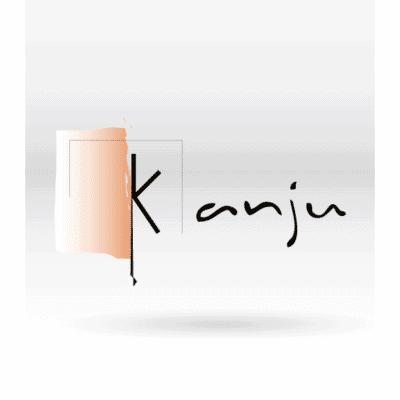 kanju-logo