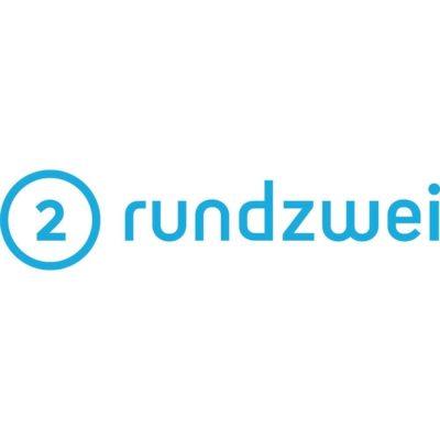 rundzwei logo
