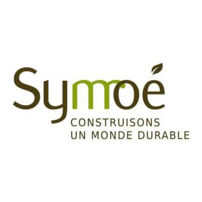 symoe logo