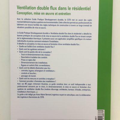 livre ventilation vmc double flux residentiel 2