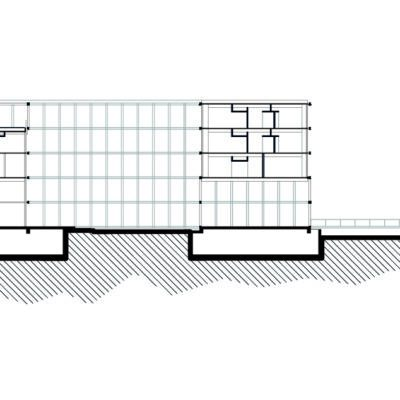© CAB Architectes