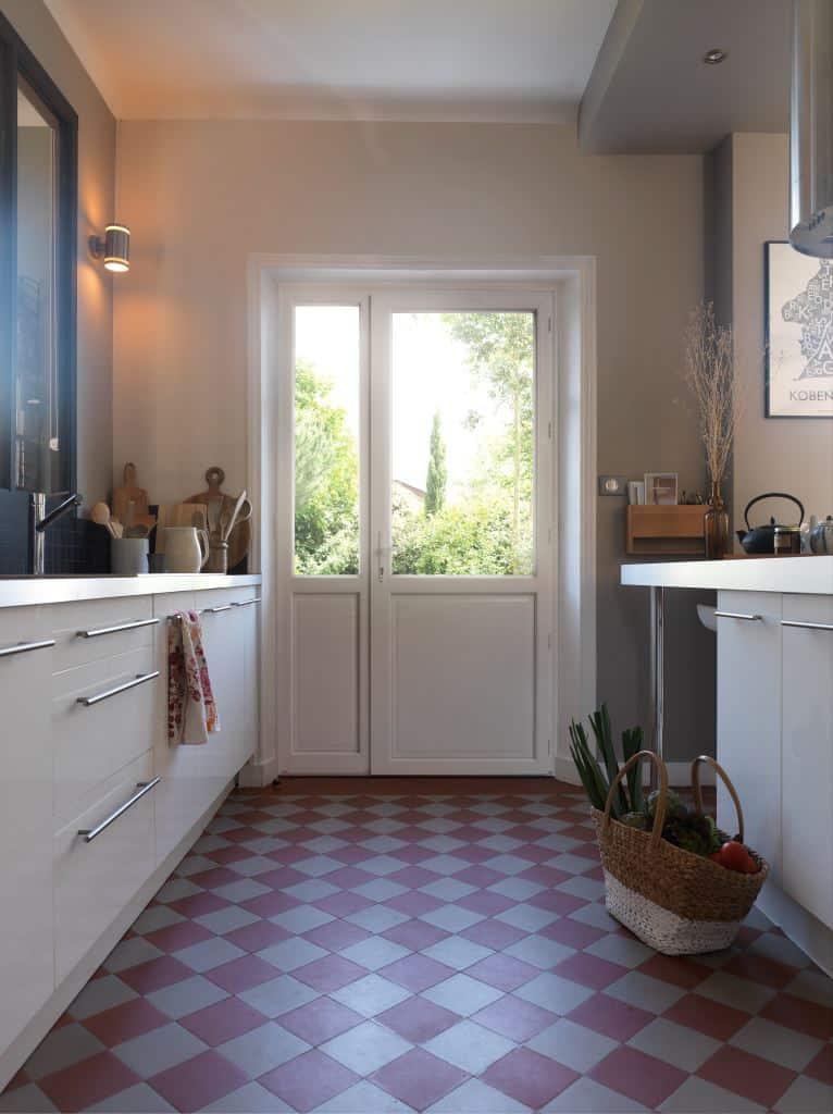 Collektion Nouvelle Gamme De Fenêtres Et Porte Fenêtres En Pvc Par
