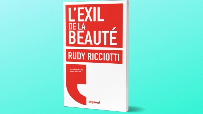 Rudy Ricciotti En Exil Dans La Beaute Actuarchi
